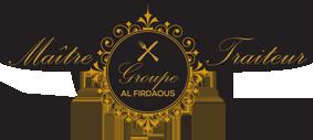 Traiteur AL Firdaouss Logo